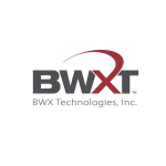 BWXT Awarded $28 Million Contract for Continued Mobile Microreactor Design