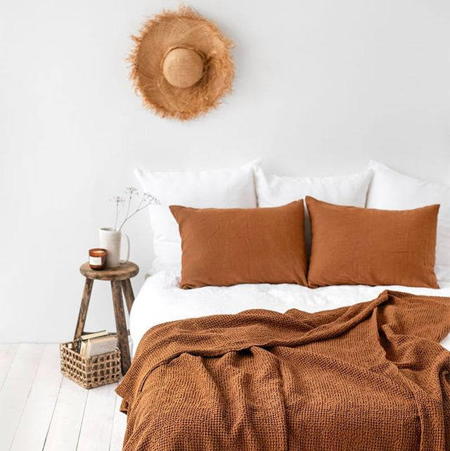 etsy 2021 home decor trends