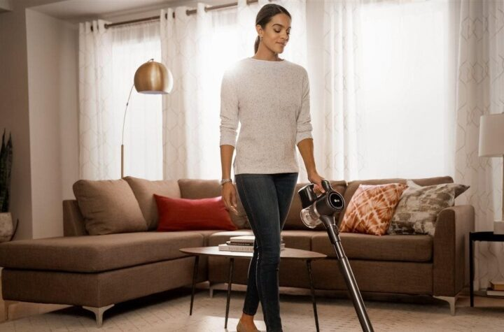 4 time-saving cleaning tips for newlyweds to transform the home | Herald Community Newspapers