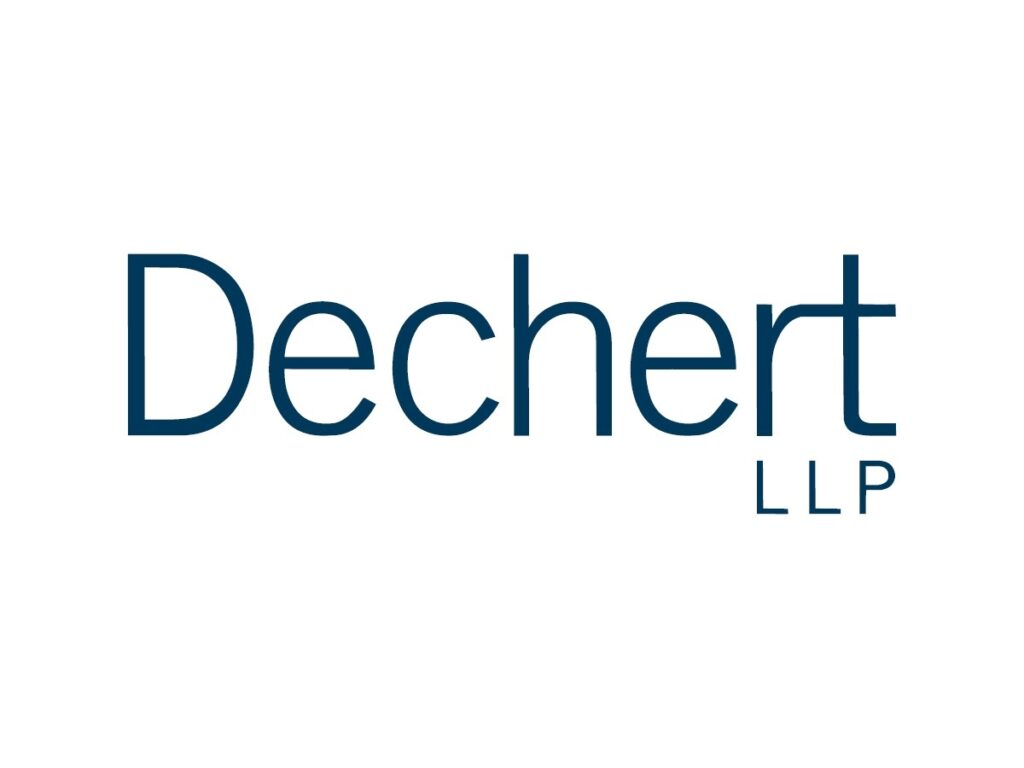 Updated Government Guidance for Office Working in England | Dechert LLP
