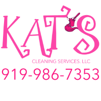Apex House Cleaning Services Expands Service Area